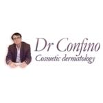 דוקטור קונפינו מומחה ברפואת עור וקוסמטיקה דרמטולוגית