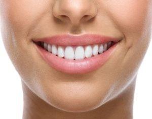 עיצוב ומילוי שפתיים